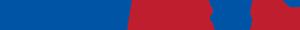 MedicalAlertUS logo