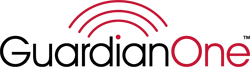 GuardianOne Logo