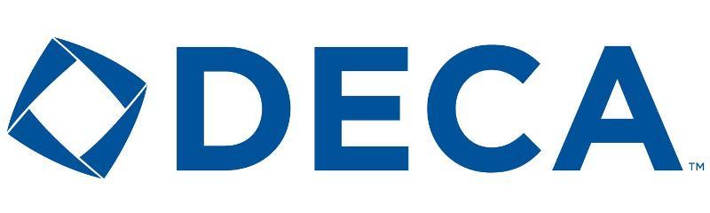 DECA Logo (New)