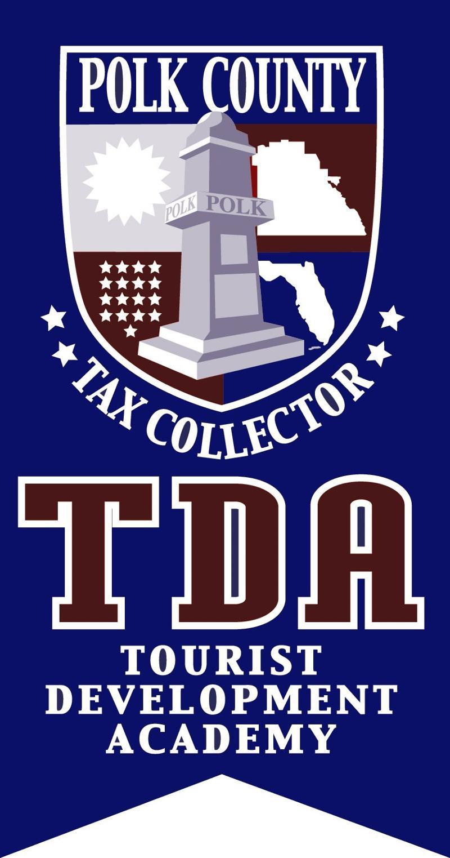 TDA Banner