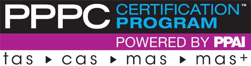PPPC-Cert-Logo 2012