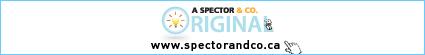 Spector Original 042512