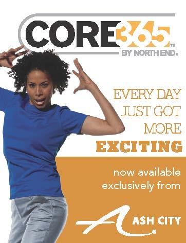 Ash City Core Rect 0213