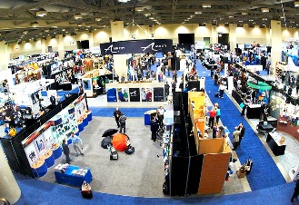 show floor fish eye cropped
