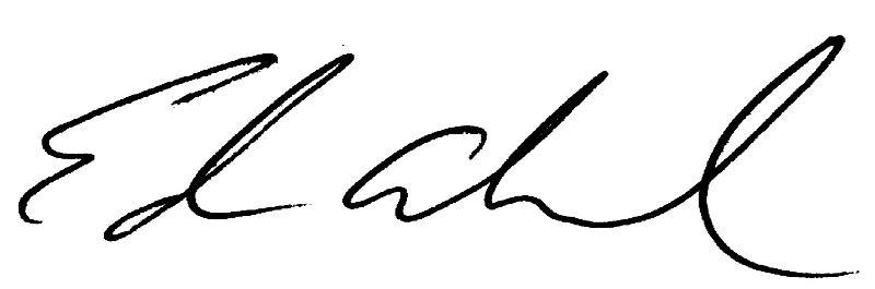 Ed-Ahad-signature