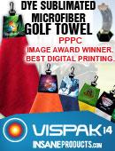 Vispak_Golf_Towels