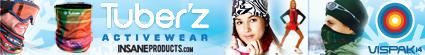 Show Daily Vispak Tuberz Horiz