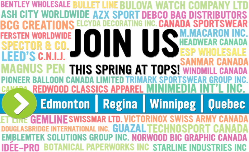 TOPS 14 Join Us No Dates png.png