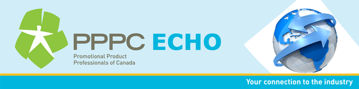 PPPC Echo Banner Final