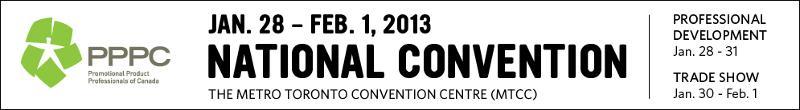 Nat Con 2013 Top Banner