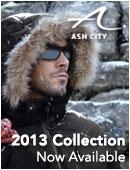 Ash City Banner 0812