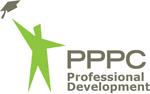 PPPC professional development logo