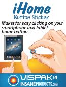 Vispak_0314_iHome-button-sticker_V.jpg