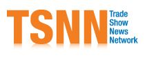 TSNN0812