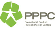 PPPC ENG text logo