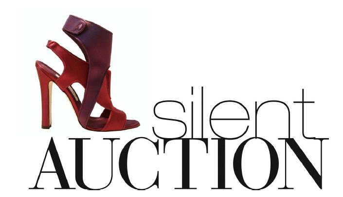 Silent Auction for the No Greater Sacrifice Foundation