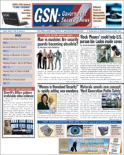 June cover of GSN