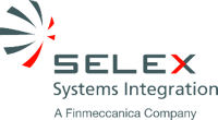 Selex Systems Integration