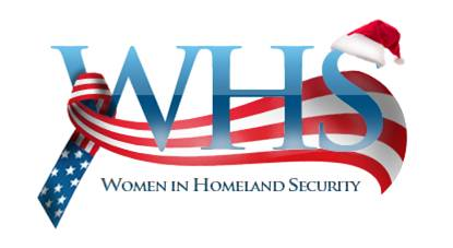 Give the Gift of WHS Membership!  Forward this email and invite a friend!