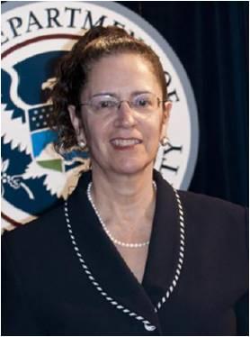 Tina Gabbrielli