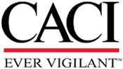 Thank you to CACI for their sponsorship of WHS
