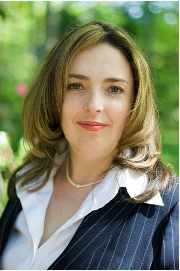 Janice Kephart