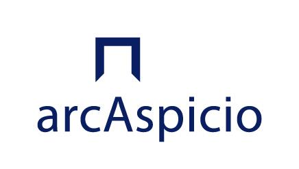 arcAspicio
