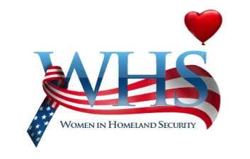 Happy Valentine's Day from WHS!