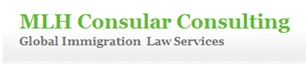 Global Immigration Law Services