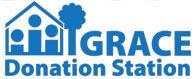 Donation Station Logo