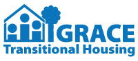 GRACE Transitional Housing