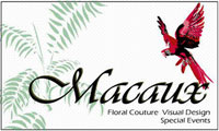 Macaux Floral