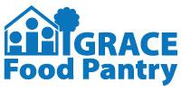 GRACE Food Pantry