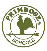 Primrose School of Hall Johnson