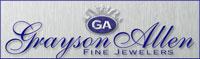 Grayson Allen Fine Jewelers