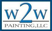W2W Painting
