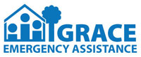 GRACE Emergency Assistance