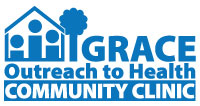 The GRACE Outreach to Health Community Clinic