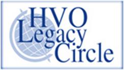 HVO Legacy Circle