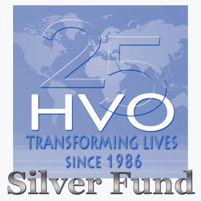 HVO Silver Fund
