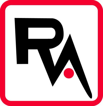 Riffle Logo