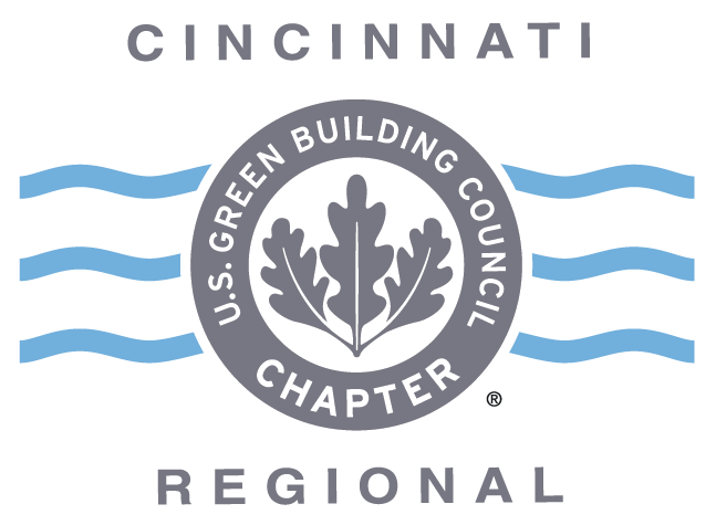 chapter logo