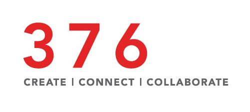 376 Group