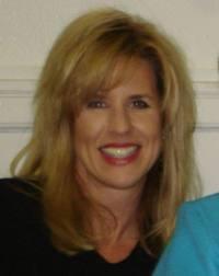 Karen Fussell, NCDOT
