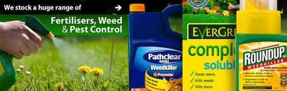 weedkiller banner