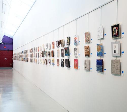 ONS Gallery