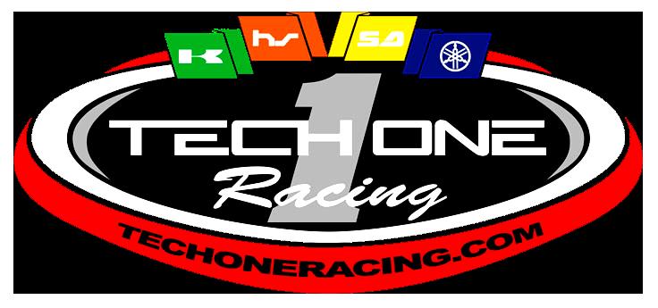 Tech One Racing
