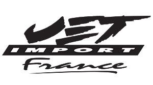 JET IMPORT FRANCE