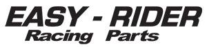 EASY RIDER RACING PARTS