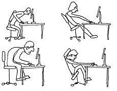 posture bad 2